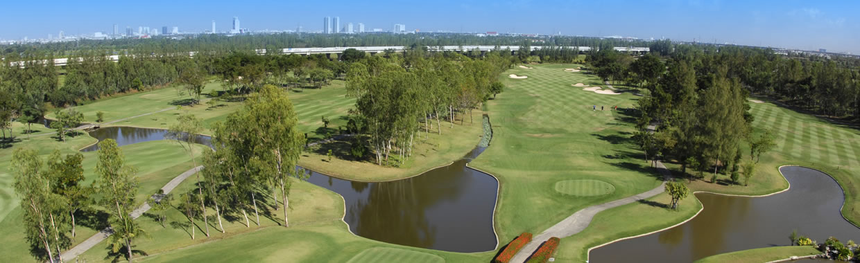 golf tour packages best bangkok expedition